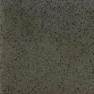 Grey, Sigma Quartz, South Coast Granite, Granite Slab