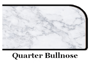 South Coast Granite - Granite Suppliers - Shelly Beach, Margate, Port Shepstone, Ramsgate, South Coast - South Coast Granite