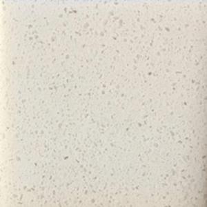 Vanilla, Sigma Quartz, South Coast Granite, Granite Slab