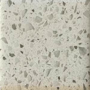 Crystal, Sigma Quartz, South Coast Granite, Granite Slab