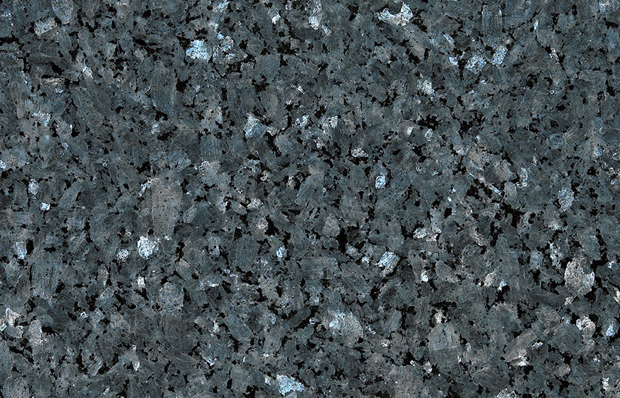 Chinese Juperana Granite, Rudi's Choice, South Coast Granite, Granite Slab