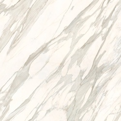 CALACATTA GOLD, Neolith, South Coast Granite, Granite Slab