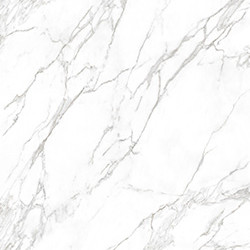 CALACATTA, Neolith, South Coast Granite, Granite Slab
