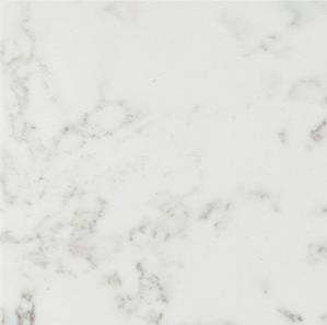 Carrara Cloud, South Coast Granite, Granite Slab