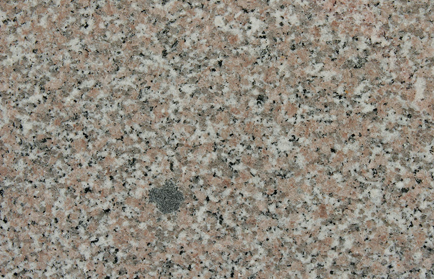 Crema Rosita Granite, Rudi's Choice, South Coast Granite, Granite Slab