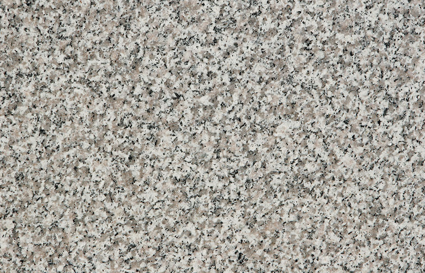 Crema Sardo Granite, Rudi's Choice, South Coast Granite, Granite Slab