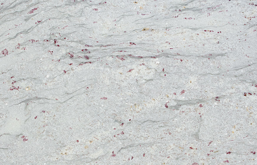 Kashmir Valley Granite, Rudi's Choice, South Coast Granite, Granite Slab