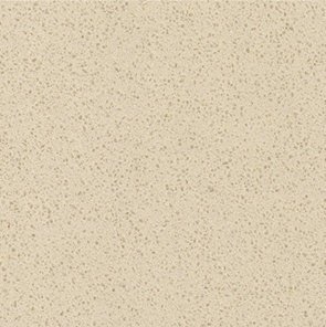 Sahara Sand, South Coast Granite, Granite Slab