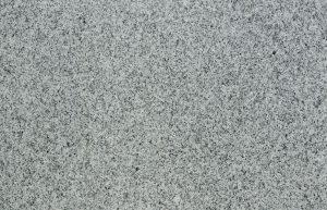 South Coast Granite, Granite Stone, Fabricated Granite, Granite Counters, Granite, South Coast Granite, Granite Accessories, Granite Installation, Granite Care, Granite Maintenance, Granite Basin, Granite Edging, Africa Range, Caesarstone, Eezi Quartz, NeoLith, Pro Quartz, Rudi's Choice, Sigma Quartz, Granite Kitchens, Granite Vanities, Granite Bars. Workmanship, Marble, Engineered Stone, Natural Stone, Granite Grains, Hue's, Heat Resistant, Non-Porous, Drop-In Basin, Sit-On Sink, Quarter Bullnose, Quarter Bevel, Mitered, Square Polish, Granite Slabs, Sage Brush, Nigeria Gold, Juperana-Tier-Ivory, Juperana-Tier, Ivory Coast, African Tapestry, African Ivory, African Fantasy, African Dream, Interior Surface, Kitchen Tops, Polymer Resins, Alaska 3141, Atlantic Salt 6270, Clamshell 4130, Grey 2003, Ice Snow 9141, Jet Black 3100, Misty Carrera 4141, Nougat 6600, Ocean Foam 6141, Organic White 4600, Oyster 4030, Pure White 1141, Raven 4120, Snow White 2141, Titan 3040, Walnut 3350, White Shimmer, White Star 7141, Concetto collection, Amethyst 8551 (Polished), Argonite 8617 (Polished), Blue Agate 8531 (Polished), Blue Tiger Eye 8616 (Polished), Brown Agate 8310 (Polished), Durmortierite 8540 (Polished), Grey Agate 8311 (Polished), Petrified Wood 8330 (Polished), Petrified Wood Classic 8331 (Polished), Tiger Eye 8630 (Polished), White Quartz 8141 (Polished), etropolitan collection, Airy Concrete 4044, Cloudburst Concrete 4011, Excava 4046, Fresh Concrete 4001, Raw Concrete 4004, Rugged Concrete 4033, Sleek Concrete 4003, The Supernatural Collection, Bianco Drift 6131, Calacatta Nuvo 5131, Coastal Grey 6003, Dreamy Marfil 5220, Emperadoro 5380, Fresh Concrete 4001, Frosty Carrina 5141, London Grey 5000, Montblanc 5043, Moorland Fog 6046, Noble Grey 5211, Piatra Grey 5003, Sleek Concrete 4003, Symphony Grey 5133, Tuscan Dawn 5104, Vanilla Noir 5100, Ultimo collection, Fresh Concrete 4001 (Concrete finish), Linen 2230 (Honed), Osprey 3141 (Polished), Rugged Concrete 4033 (Conc