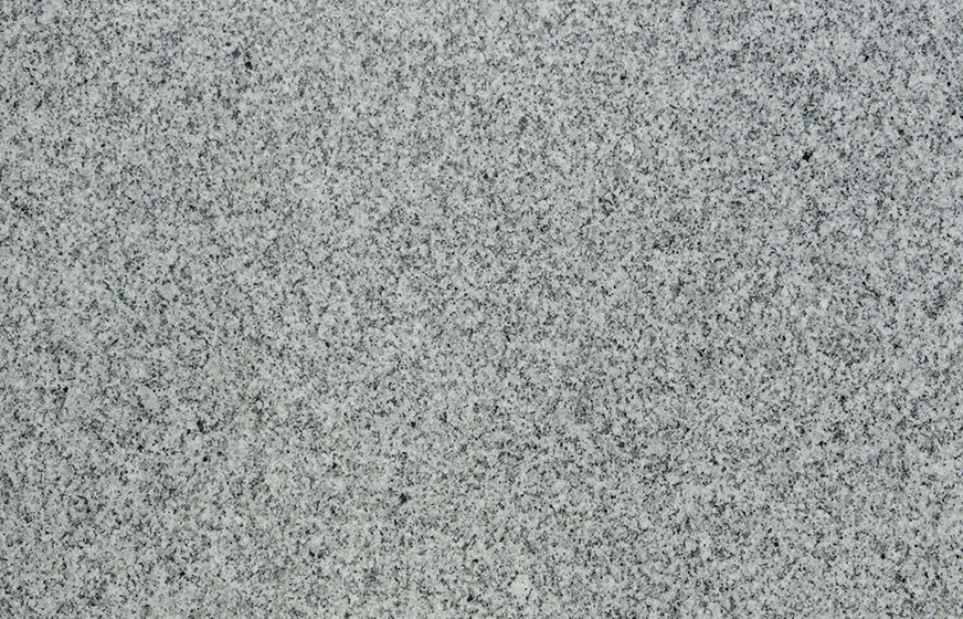 Silver Sardo Granite, Rudi's Choice, South Coast Granite, Granite Slab