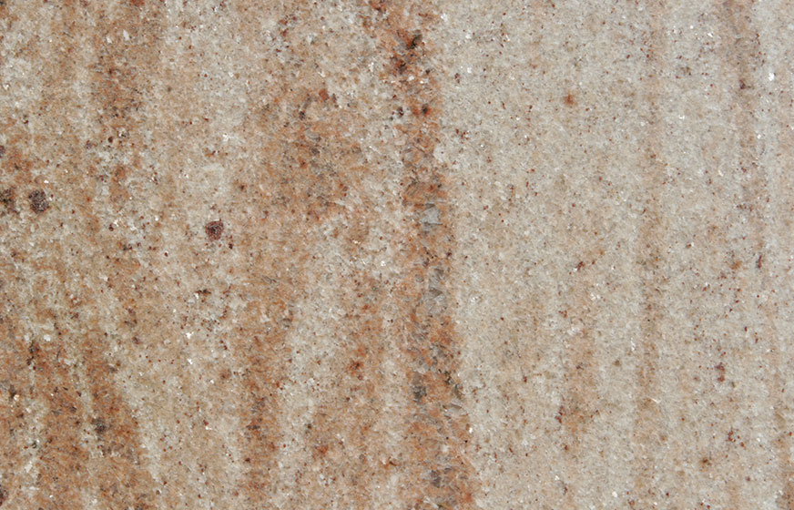 Vyara Gold Granite, Rudi's Choice, South Coast Granite, Granite Slab