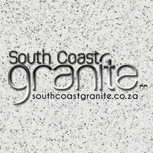 South Coast Granite - Granite Suppliers - Shelly Beach, Margate, Port Shepstone, Ramsgate, South Coast - South Coast Granite