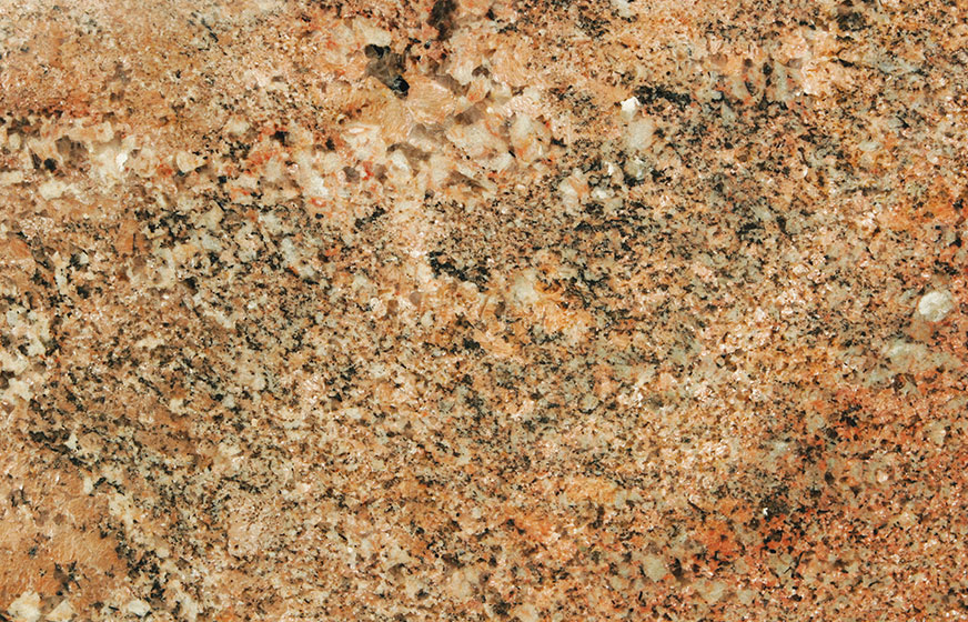 Four Seasons, Rudi's Choice, South Coast Granite, Granite Slab