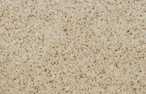 South Coast Granite, Granite Stone, Fabricated Granite, Granite Counters, Granite, South Coast Granite, Granite Accessories, Granite Installation, Granite Care, Granite Maintenance, Granite Basin, Granite Edging, Africa Range, Caesarstone, Eezi Quartz, NeoLith, Pro Quartz, Rudi's Choice, Sigma Quartz, Granite Kitchens, Granite Vanities, Granite Bars. Workmanship, Marble, Engineered Stone, Natural Stone, Granite Grains, Hue's, Heat Resistant, Non-Porous, Drop-In Basin, Sit-On Sink, Quarter Bullnose, Quarter Bevel, Mitered, Square Polish, Granite Slabs, Sage Brush, Nigeria Gold, Juperana-Tier-Ivory, Juperana-Tier, Ivory Coast, African Tapestry, African Ivory, African Fantasy, African Dream, Interior Surface, Kitchen Tops, Polymer Resins, Alaska 3141, Atlantic Salt 6270, Clamshell 4130, Grey 2003, Ice Snow 9141, Jet Black 3100, Misty Carrera 4141, Nougat 6600, Ocean Foam 6141, Organic White 4600, Oyster 4030, Pure White 1141, Raven 4120, Snow White 2141, Titan 3040, Walnut 3350, White Shimmer, White Star 7141, Concetto collection, Amethyst 8551 (Polished), Argonite 8617 (Polished), Blue Agate 8531 (Polished), Blue Tiger Eye 8616 (Polished), Brown Agate 8310 (Polished), Durmortierite 8540 (Polished), Grey Agate 8311 (Polished), Petrified Wood 8330 (Polished), Petrified Wood Classic 8331 (Polished), Tiger Eye 8630 (Polished), White Quartz 8141 (Polished), etropolitan collection, Airy Concrete 4044, Cloudburst Concrete 4011, Excava 4046, Fresh Concrete 4001, Raw Concrete 4004, Rugged Concrete 4033, Sleek Concrete 4003, The Supernatural Collection, Bianco Drift 6131, Calacatta Nuvo 5131, Coastal Grey 6003, Dreamy Marfil 5220, Emperadoro 5380, Fresh Concrete 4001, Frosty Carrina 5141, London Grey 5000, Montblanc 5043, Moorland Fog 6046, Noble Grey 5211, Piatra Grey 5003, Sleek Concrete 4003, Symphony Grey 5133, Tuscan Dawn 5104, Vanilla Noir 5100, Ultimo collection, Fresh Concrete 4001 (Concrete finish), Linen 2230 (Honed), Osprey 3141 (Polished), Rugged Concrete 4033 (Concrete finish), Sleek Concrete 4003 (Concrete finish), Snow 2141 (Polished), Statuario Maximus 5031 (Polished), White Attica 5143 (Polished), Beach Iceberg, Macadamia, Magnolia, New-Galaxy, New-Slate, New Whisper, Sparkle, Thunder, Revolutionary Material, Sintered Stone, Innovative design, Attractive Matte, Polished, Silk, Honed and Riverwashed finishes, Cladding, Stain resistant, strata, pietra-di-piombo, pietra-di-luna, phedra, onyx, nieve, thesize, la-bohème, iron-moss, iron-grey, iron-frost, estatuario, concrete taupe, cement, calacatta-gold, calacatta, basalt-grey, basalt-black, barro, avorio, aspen grey, arctic white, elegance, beauty, functionality, lasting durability, Sahara Sand, Speckle, Graphite, Coral, Fine Shimmer, Almond, Ebony, Calcutta, Carrara Cloud, crema marfil, Cobble, Porcelain, Carrina Mist, Strawberry, falcon grey, Shimmer, contemporary granite, onyx , Zimbabwe Granite, Zimbabwe Antique Granite, Vyara Gold Granite, Viscon White Granite, Star Galaxy Granite, Silver Star Granite, Silver Sardo Granite, Silver Paradiso Granite, Salmone, Perla Grigia Granite, Labradorite Blue Granite, Kashmir Valley Granite, Kashmir Gold, Ivory Pearl Granite, Ivory Fantasy Granite, Ivory Cream, Grigio Mahogany, Giallo Ornamentale, Giallo Nebbia, Four Seasons, Emerald Pearl, Crema Sardo Granite, Crema Rosita Granite, Colonial White, Colonial Cream Granite, Chinese Juperana Granite, Blue Pearl Granite, Black Vermont Granite, Autumn Brown, Antique White, Rustenburg, Caramel, Cream, Crystal, Midnight, Stone, Vanilla, Basalt Grey