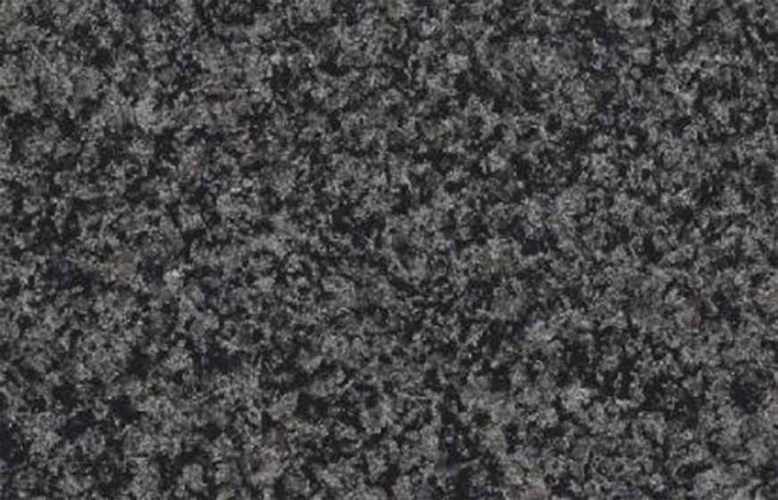 rustenburg, Rudi's Choice, South Coast Granite, Granite Slab